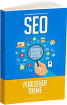 Free Ebook: The Beginners Guide to SEO
